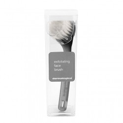 Exfoliating Face Brush