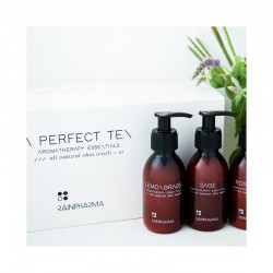 A Perfect 10 Skin Wash 10 X 150ml