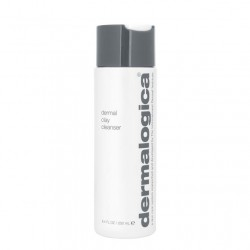 Dermal Clay Cleanser TRAVELSIZE