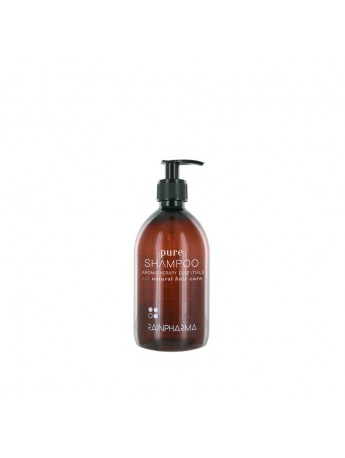 Pure Shampoo 250ml