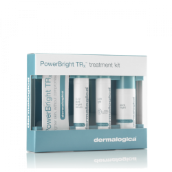 PowerBright Treatment Travel Kit