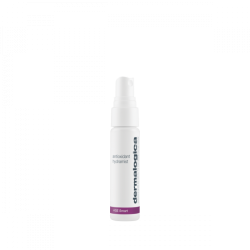 AGE Smart™ Antioxidant Hydramist 30ml