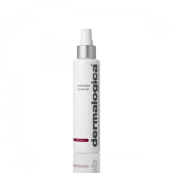 AGE Smart™ Antioxidant Hydramist 150ml