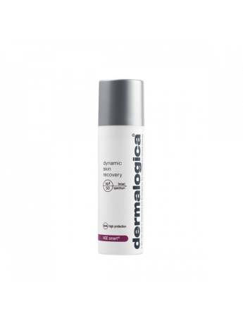 AGE Smart™ Dynamic Skin Recovery SPF50
