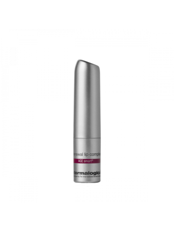 AGE Smart™ Renewal Lip Complex