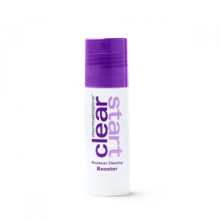 Clear Start™ Breakout Clearing Booster 30ml
