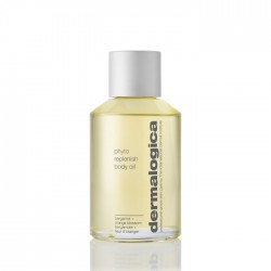 Phyto Replenish Body Oil 125ml