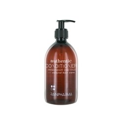 Authentic Conditioner 500ml