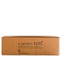 A Perfect Essential Oil - Original Collection 1
