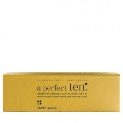 A Perfect Ten Essential Oil - Advanced Collection 2