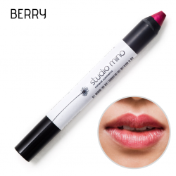Berry - 7ml