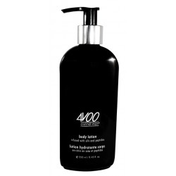 Body Lotion - 250ml