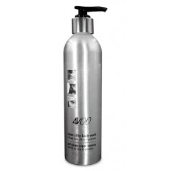 Silky Body Wash - 250ml