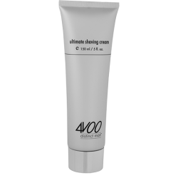 Shaving Cream - 30ml