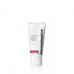 Multivitamin Power Recovery Masque 15ml