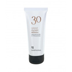 Natural Daylight Defense SPF 30 - 200ml