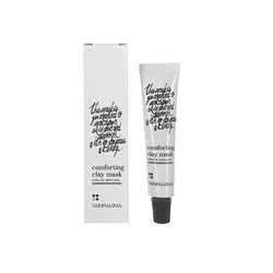 Comforting Clay Mask - 10ml