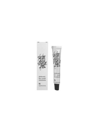 Dedicated Face Wash - 20ml