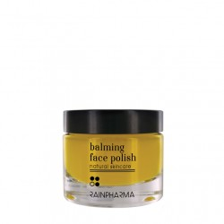 Balming Face Polish 50ml