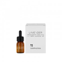 Essential Oil Lavender 30ml