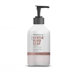 Gentle Hand Soap 300ml