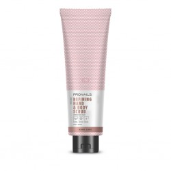 Refining Hand & Body Scrub 250ml