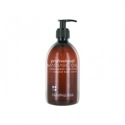 Professional Massage Oil 250ml