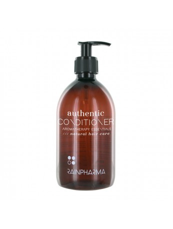 Authentic Conditioner 250ml